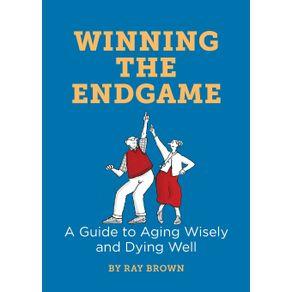 Winning-the-Endgame