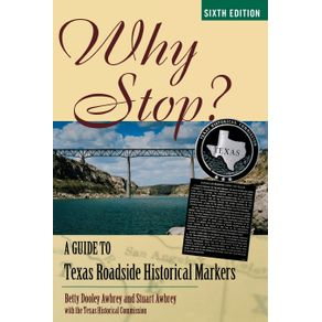 Why-Stop-