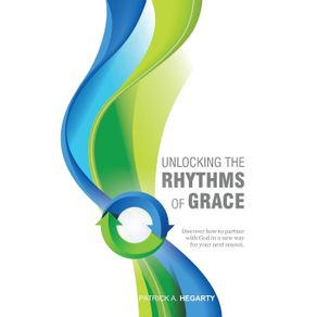 Unlocking-the-Rhythms-of-Grace