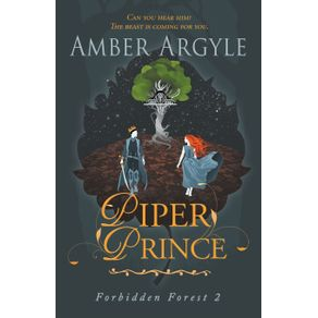 Piper-Prince