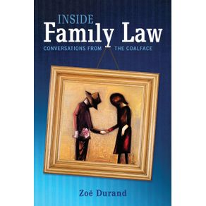 Inside-Family-Law