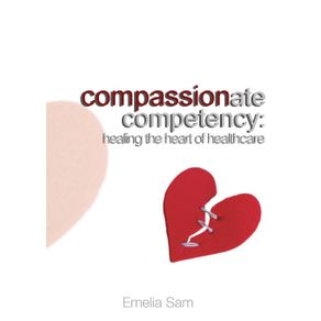 Compassionate-Competency