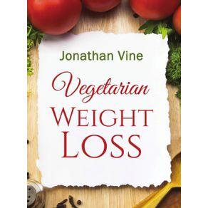 Vegetarian-Weight-Loss