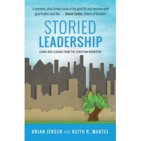 Storied-Leadership