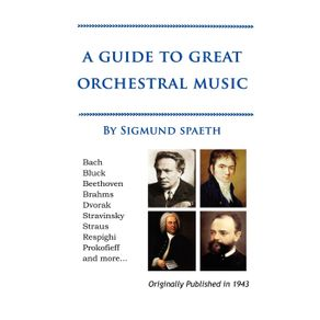 A-Guide-to-Great-Orchestral-Music