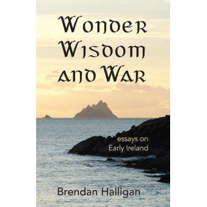 Wonder-Wisdom-and-War
