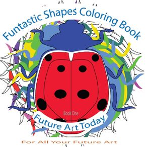 Funtastic-Shapes-Colouring-Book