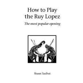 How-to-Play-the-Ruy-Lopez