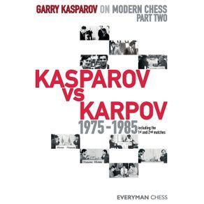 Garry-Kasparov-on-Modern-Chess