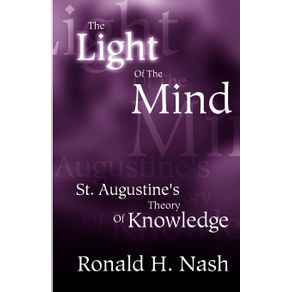LIGHT-OF-THE-MIND-THE