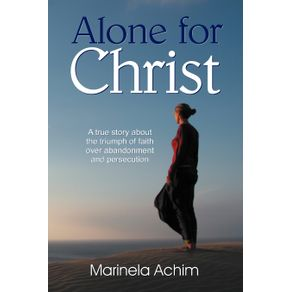 Alone-for-Christ