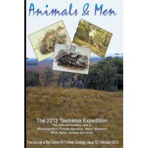 Animals---Men--52
