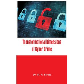 Transformational-Dimensions-of-Cyber-Crime