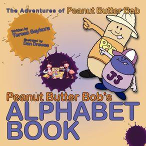 Peanut-Butter-Bobs-Alphabet-Book