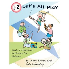 1-2-Lets-All-Play