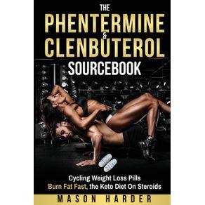 The-Phentermine---Clenbuterol-Sourcebook