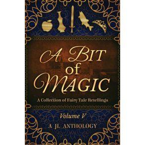 A-Bit-of-Magic