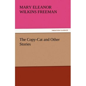 The-Copy-Cat-and-Other-Stories