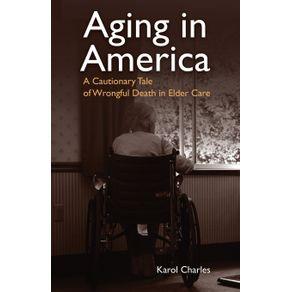 Aging-in-America
