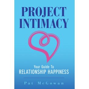 Project-Intimacy