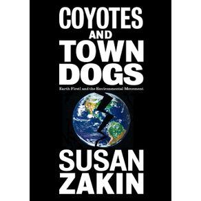 Coyotes-and-Town-Dogs