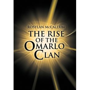 The-Rise-of-the-Omarlo-Clan