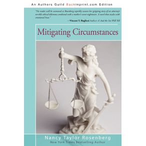 Mitigating-Circumstances