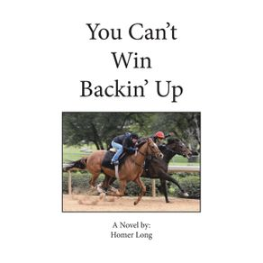 You-Cant-Win-Backin-Up