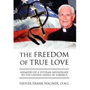 The-Freedom-of-True-Love