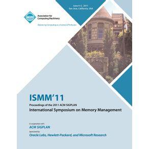 ISMM-11-Proceedings-of-the-2011-ACM-SIGPLAN-International-Symposium-on-Memory-Management