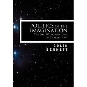 Politics-of-the-Imagination