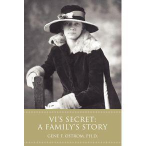 VIs-Secret