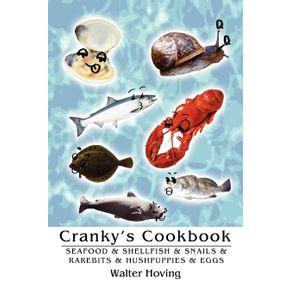 Crankys-Cookbook