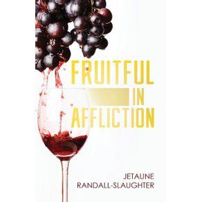 Fruitful-in-Affliction