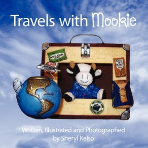 Travels-With-Mookie