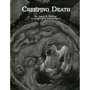 Creeping-Death