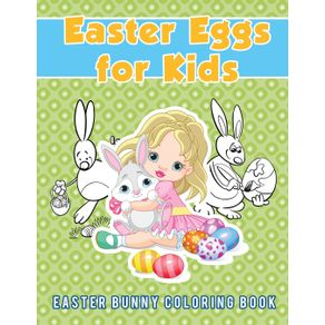 Easter-Eggs-for-Kids