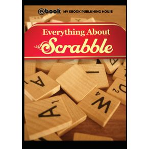 Everything-About-Scrabble