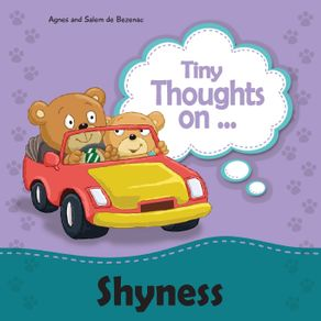 Tiny-Thoughts-on-Shyness
