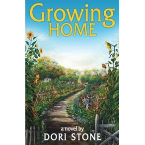 Growing-Home