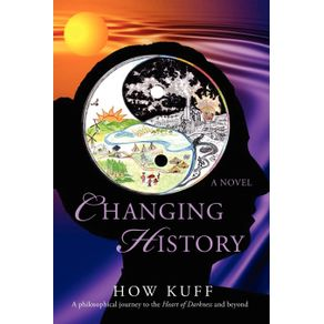 Changing-History
