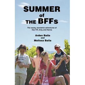 Summer-of-the-Bffs