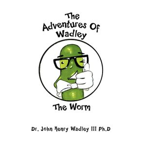 The-Adventures-of-Wadley