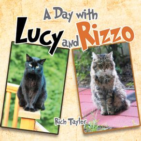 A-Day-with-Lucy-and-Rizzo