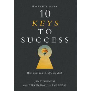 Worlds-Best-10-Keys-to-Success