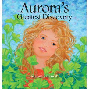 Auroras-Greatest-Discovery