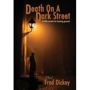 Death-On-A-Dark-Street