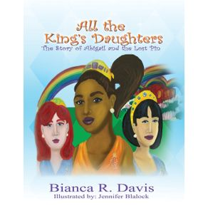 All-the-Kings-Daughters