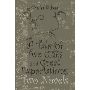 A-Tale-of-Two-Cities-and-Great-Expectations