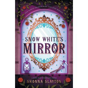 Snow-Whites-Mirror